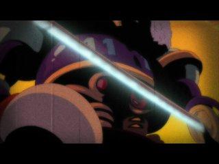 Смотрите онлайн Ван Пис сезон 1 эпизод 336